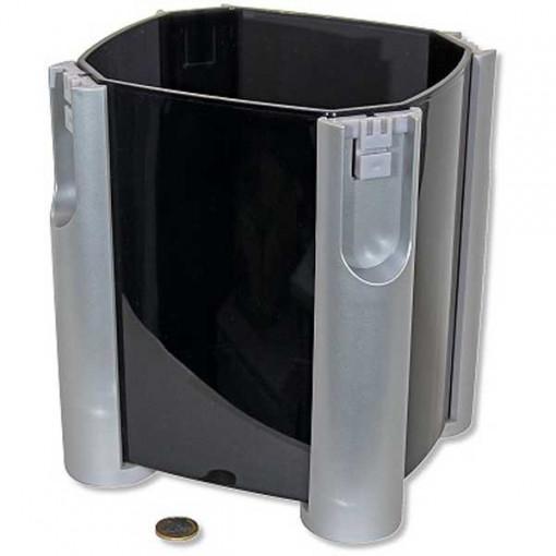 Container filtru acvariu JBL CP e700 Filter Container