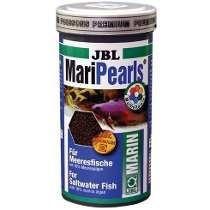 Hrana pesti JBL MariPerls 1 l D/GB/F/NL