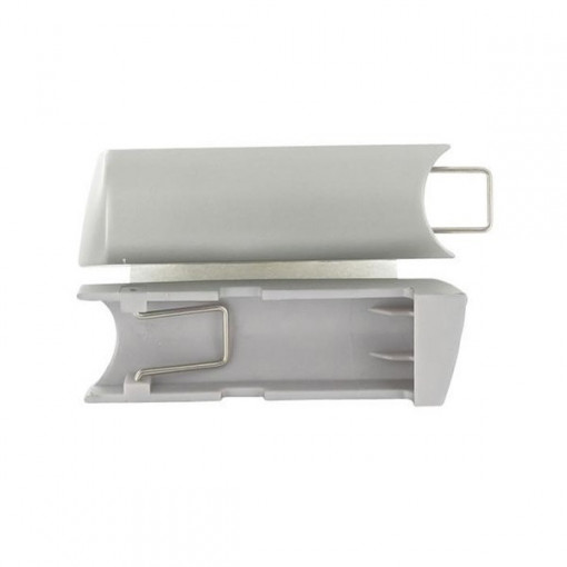 JBL CP e1500 Clip for container (set)