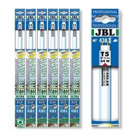 Neon acvariu marin JBL Solar Marin Blue T5 ULTRA 438mm-24W