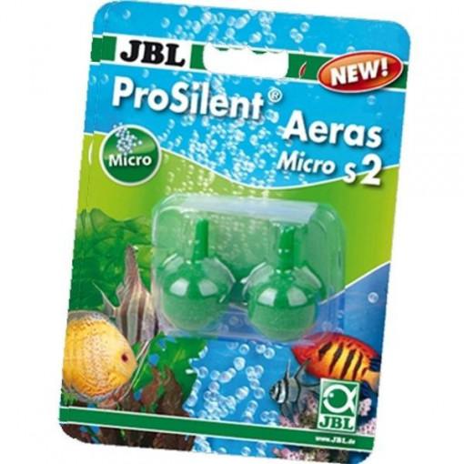 Piatra de aer acvariu JBL ProSilent Aeras Micro S2