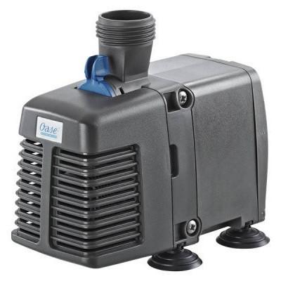 Pompa recirculare Oase OptiMax 2000