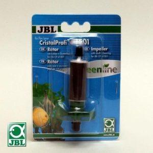 Rotor filtru extern acvariu JBL CP e1901 greenline