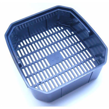 Sertar filtru acvariu JBL CP e700/e900 Filter basket (not top)