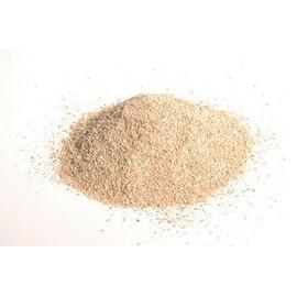 Spartura coral/Coralsand 1-2mm/ sac 20kg - AQUADECO