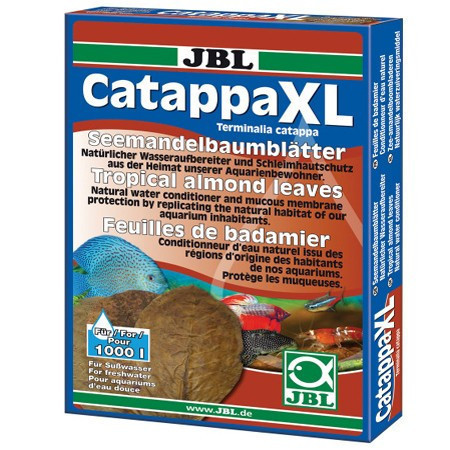 Catappa frunze JBL Catappa XL