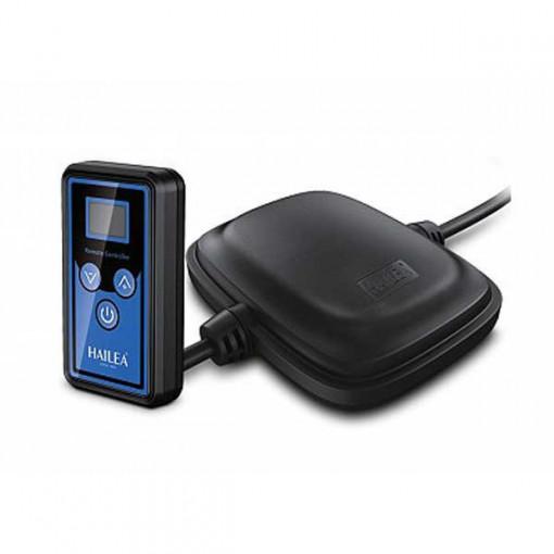 Controler cu telecomanda pompe iaz electronice Hailea HL-WPRC