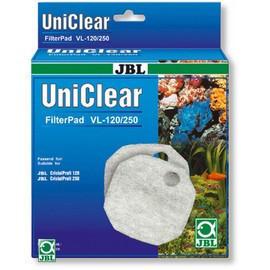 Material filtrant pentru acvariu JBL FilterPad VL-120/250 (CristalProfi 120/250)