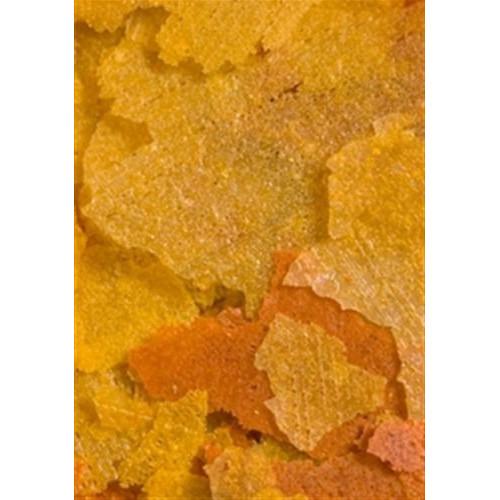 Ocean Nutrition Goldfish Formula Flakes 34g