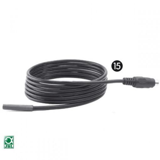 Senzor temperatura JBL Sensor temperature pH-Control