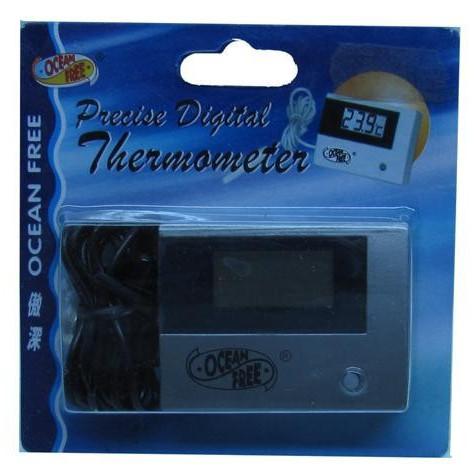 Termometru acvariu Precise Digital Thermometer-AM023