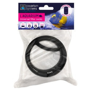 Aquarium Systems - Sac de filtrare / Filter Socks 50 Microns
