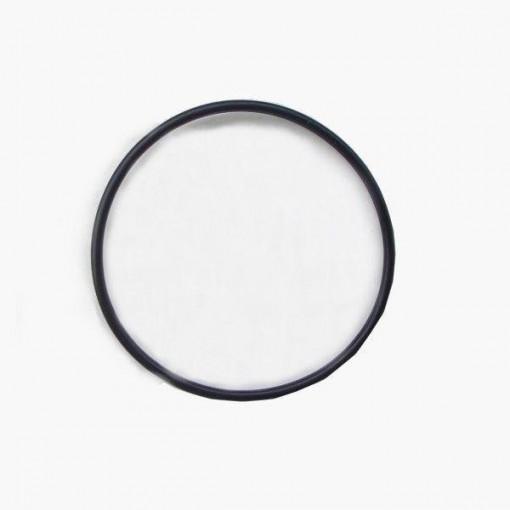 Garnitura pentru osmozor JBL O-Ring for housing Osmosis (2pcs)