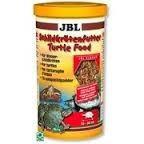 Hrana broaste testoase JBL Turtle food 250 ml D/GB