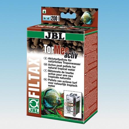 Jbl-Tormec-activated-peat-granulate