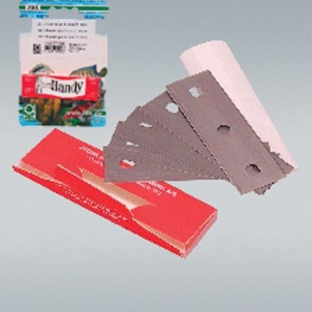 Lame schimb JBL 5 Replacement blade for Aqua-T Handy