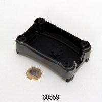 Capac inferior pentru pompa acvariu JBL ProSilent A100