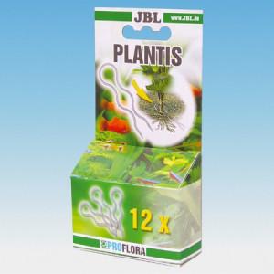 Carlige pentru fixarea plantelor in pietris JBL Plantis
