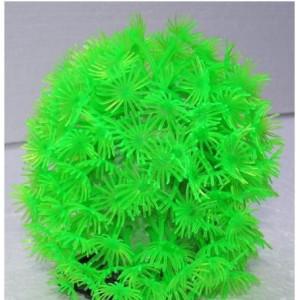 Decor acvariu Reef Siliconic Y119 - OCEAN FREE