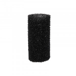 FILTER SPONGE CRYSTAL K10 STD/K10 DUO