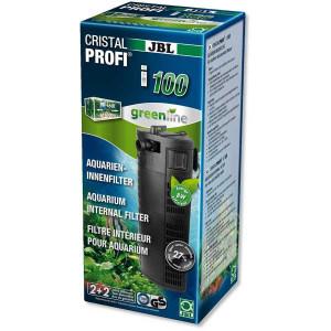 Filtru acvariu JBL CristalProfi i100 90-160 l