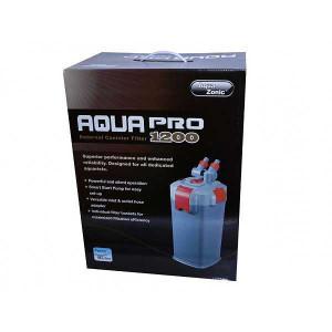 Filtru extern acvariu Aqua Pro 1200 l/ h