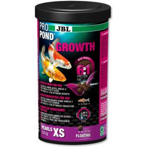 JBL ProPond Growth XS 0.42kg
