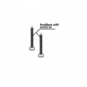 JBL Suruburi ProSilent a50 (2X)
