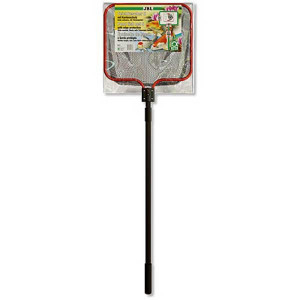 Minciog Iaz/ JBL Pond Net S coarse 40x35x195cm
