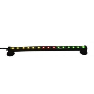 Perdea aer LED acvariu 15 cm - CLASSICA-AL398