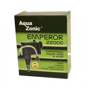 Pompa de apa acvariu Emperor 22000 Powerhead