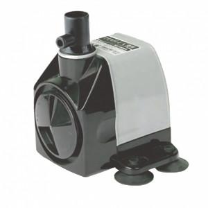 Pompa recirculare Hailea Multifunctional HX-2500 reglabila