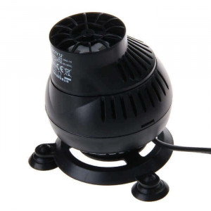 Pompa valuri 80-350 litri BOYU- WM15