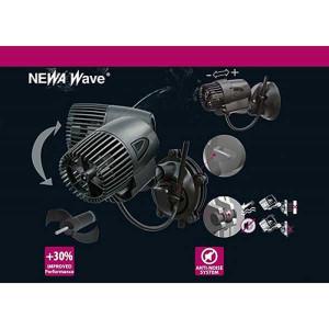 Pompa valuri Newa Wave 3.9 - 3900 l/h