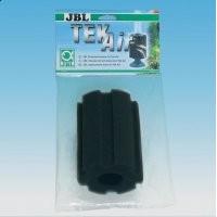 Rezerva burete pentru filtru acvariu JBL Replacement sponge for Tek Air
