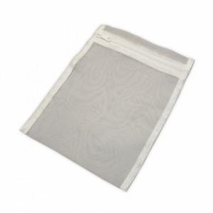 Saculet MasterLine Zip Bag S (12x17 Cm)