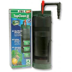 Skimmer acvariu JBL TOP CLEAN II