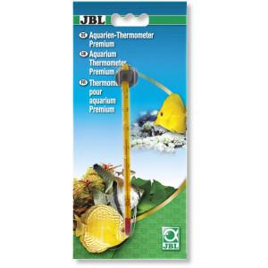 Termometru acvariu JBL Premium Thermometer