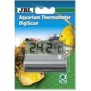 Termometru digital acvariu DigiScan JBL