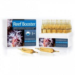 Tratament apa marina Reef Booster 30 fiole - PRODIBIO