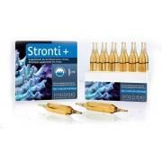 Tratament apa marina Stronti + 12 fiole - PRODIBIO