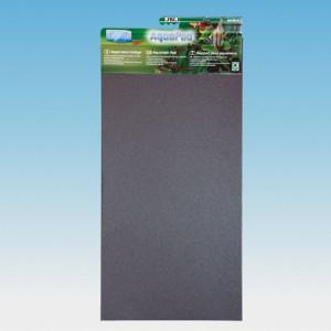 AquaPad JBL 600x300 mm