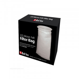 Ciorap filtrare Red Sea Filter Bag 225 Micron Thin-Mesh
