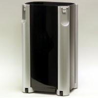 Container pentru filtru acvariu JBL CP e1901 Filterbehälter