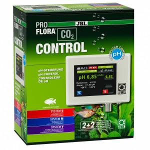Controler computer JBL PROFLORA CO2 CONTROL