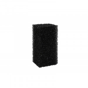 FILTER SPONGE CRYSTAL DUO K20