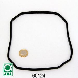 Garnitura capac filtru acvariu JBL CP e700/e900 Pump head rubber gasket
