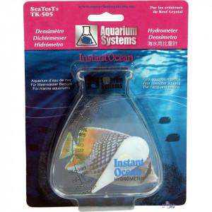 Hidrometru (densimetru) Aquarium Systems