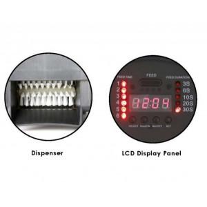 Hranitor automat pesti iaz-PDA0008