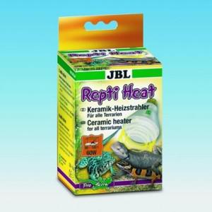 Incalzitor terariu JBL ReptilHeat 60 W